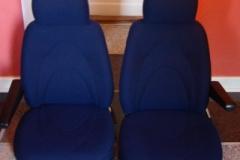 Sæder